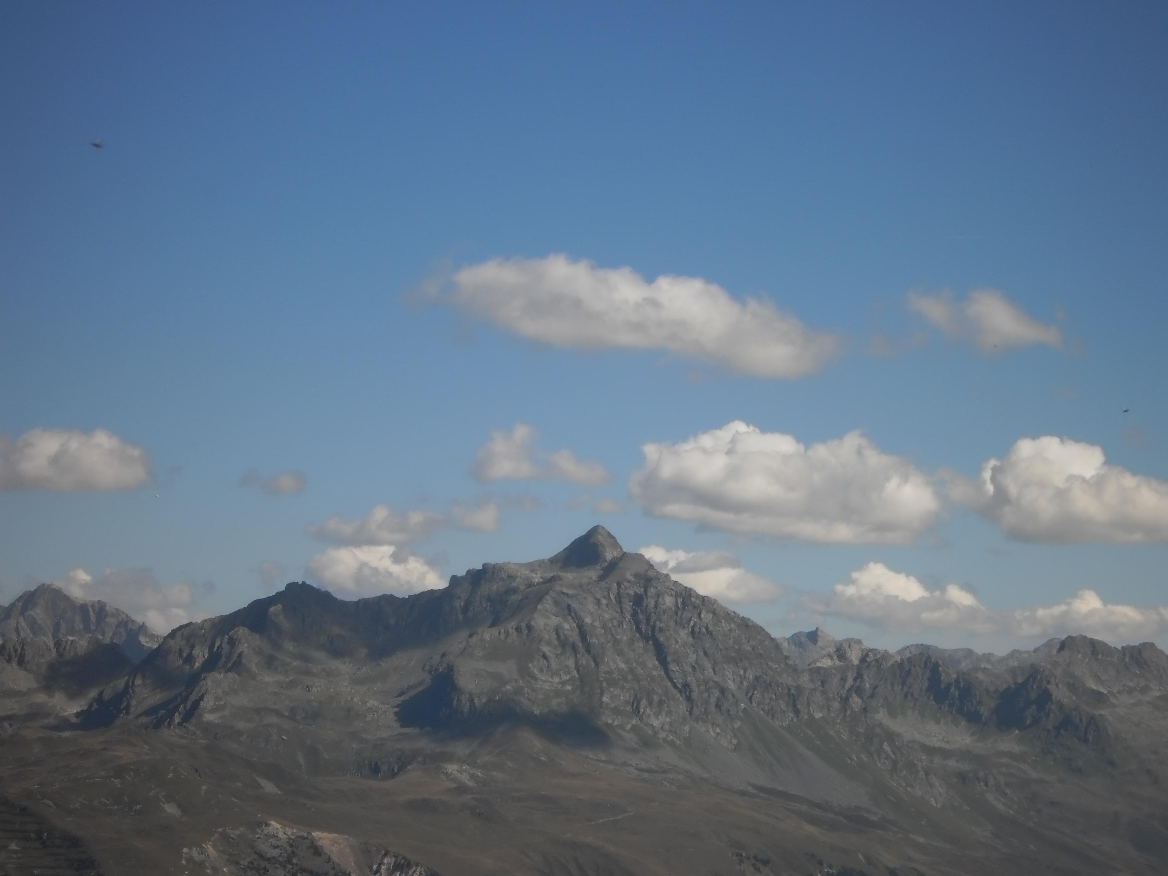 Klettersteig Burg : Klettersteig beschreibung rifa